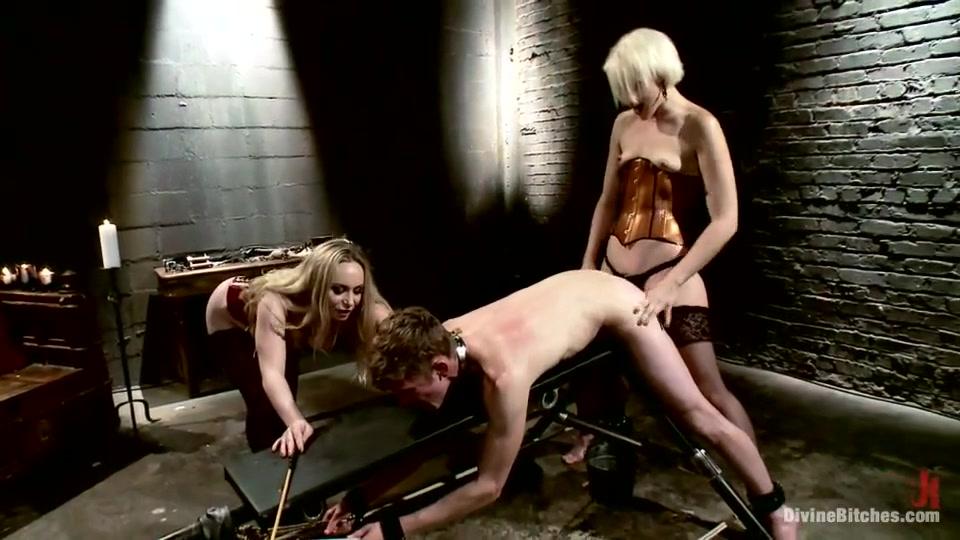 free xxx mature movies Porn tube