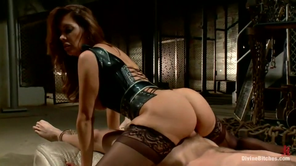 xxx pics Exotic Lesbian Panties porn scene