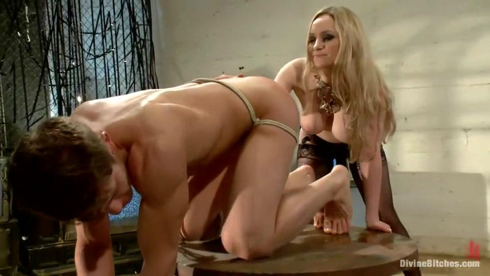 xXx Images Mature german lesbian porn