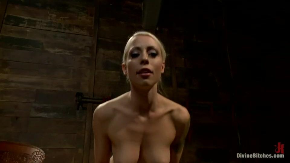 Adult videos Super nasty sluts