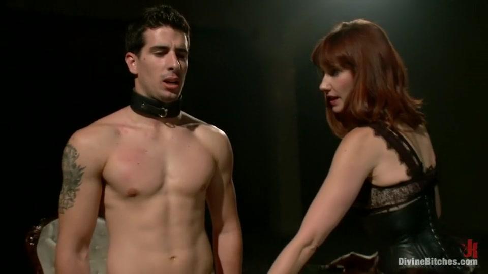 Sexy xxx video Scorpio woman and scorpio man sexuality