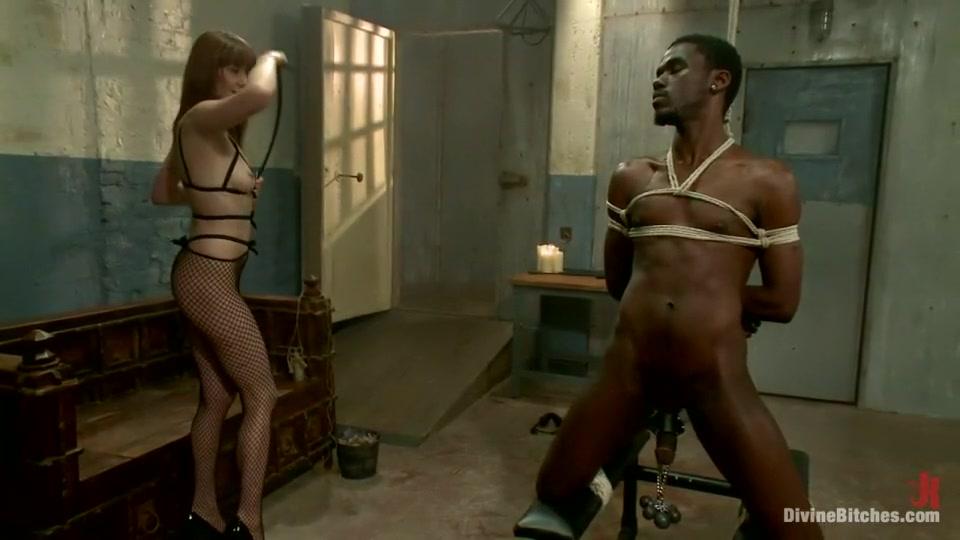 Porn FuckBook Latest news in ghanaweb dating