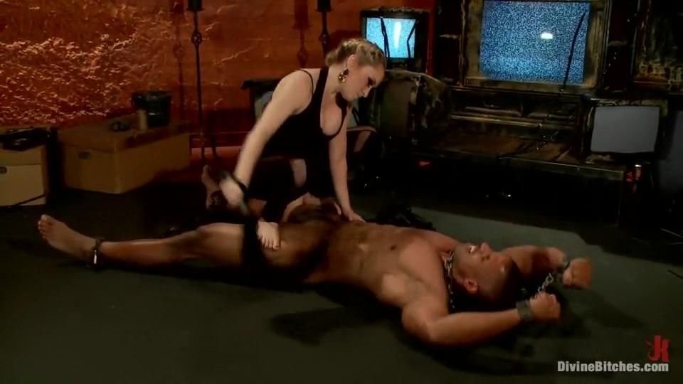 Hot Redhead Babe Loves Hot Deep Sex Porn Galleries