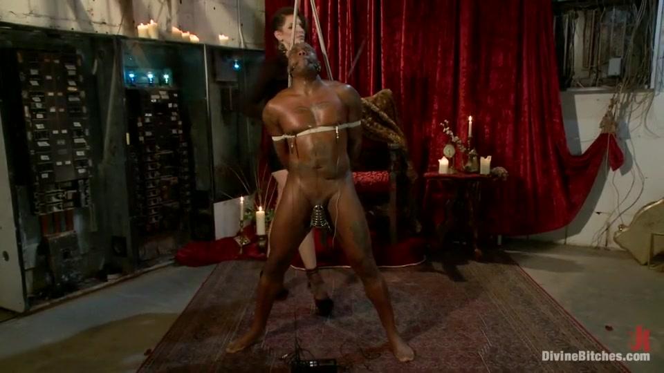 Hot Nude gallery Ass skinny men fuck