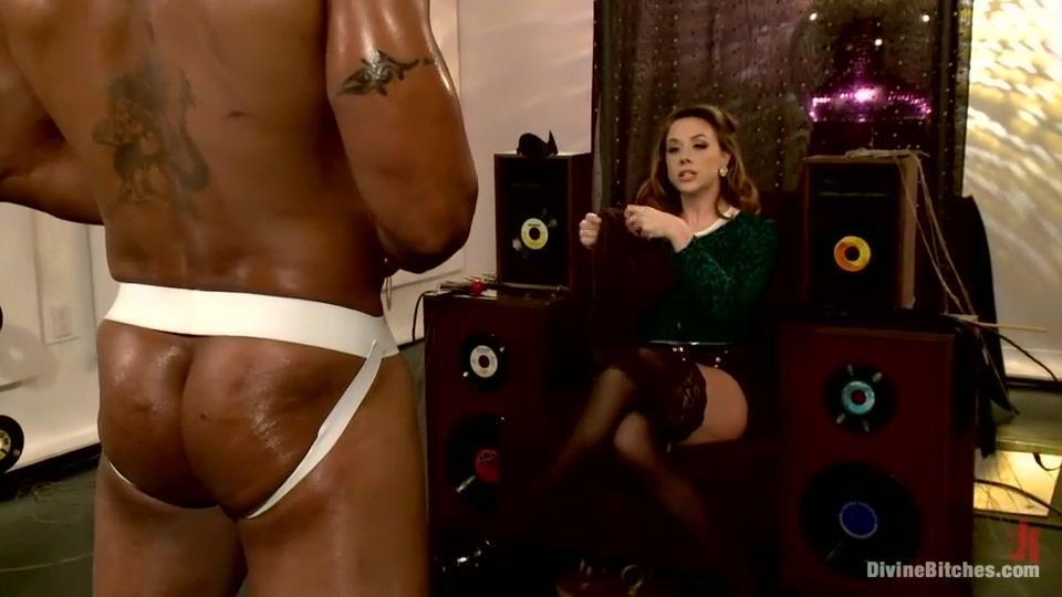 Sexy girl sucks and fucks Hot xXx Video