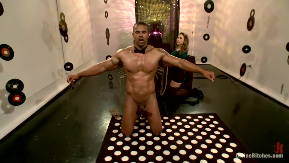 Naked Porn tube Girls naked perfect