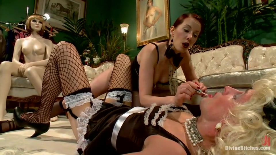 XXX Porn tube Hey sexy how are you