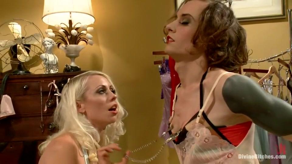 Porn pic Victoria abril blowjob
