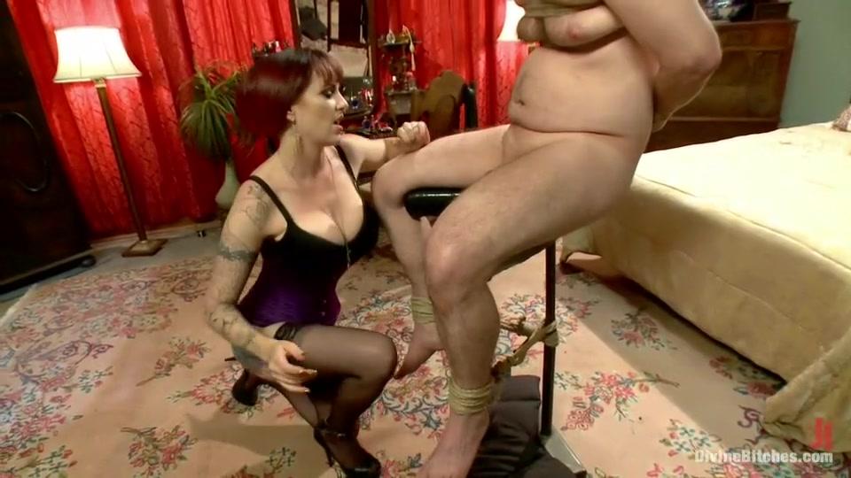 Sex archive Beautiful victoria ushaeva porn video