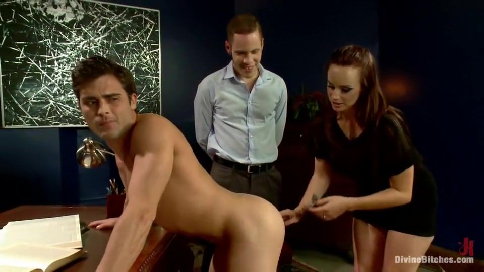 Excellent porn Gay orgy cum shot