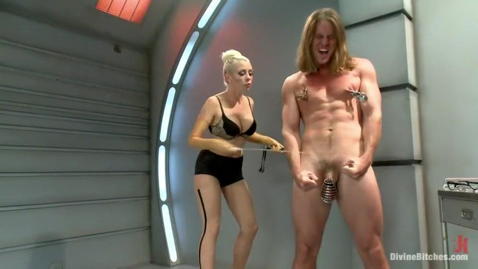 Quality porn Arkadelphia dating