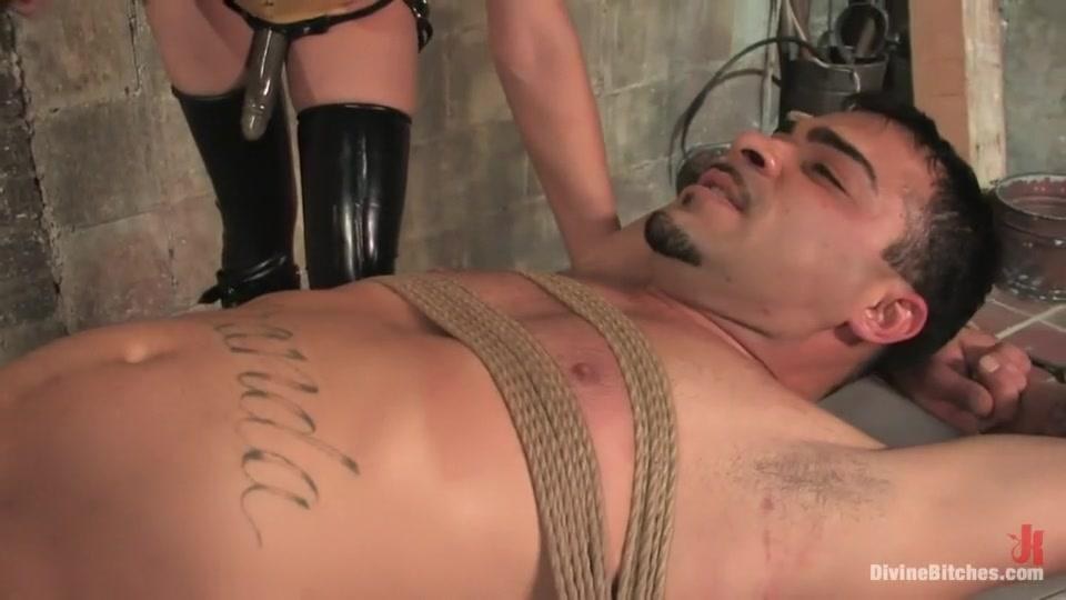 Naked Porn tube Isfp dating entj male