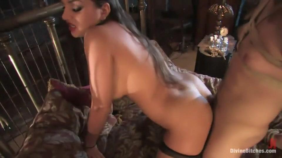 Hot porno Kris humphries dating