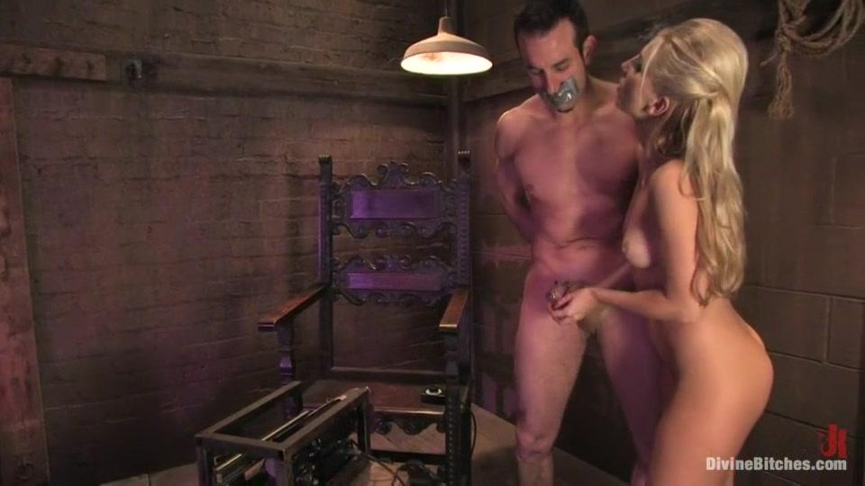 Porn Pics & Movies Free legal young porn