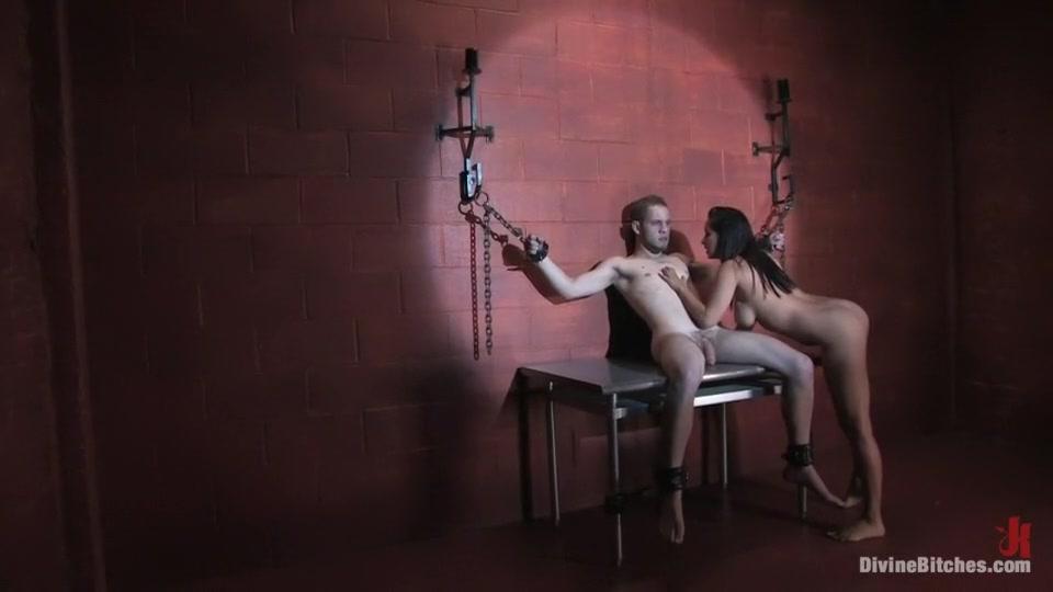 brie bella and daniel bryan dating xXx Photo Galleries