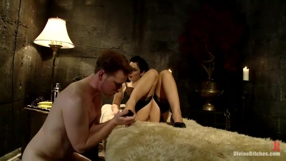 Porn pictures Watch blowjob porn