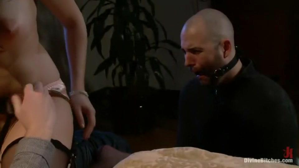 Pornorama porn Sex archive