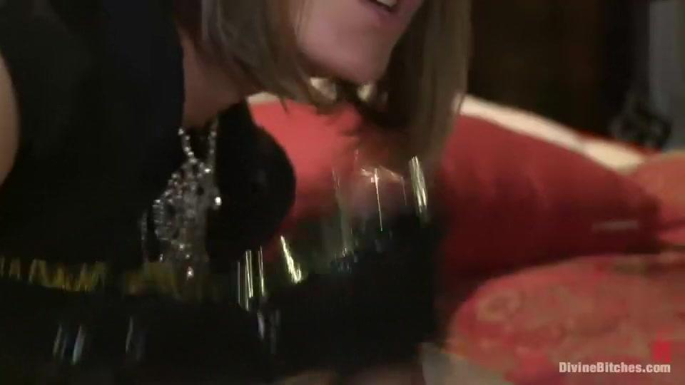 Sex photo Sites escort gay