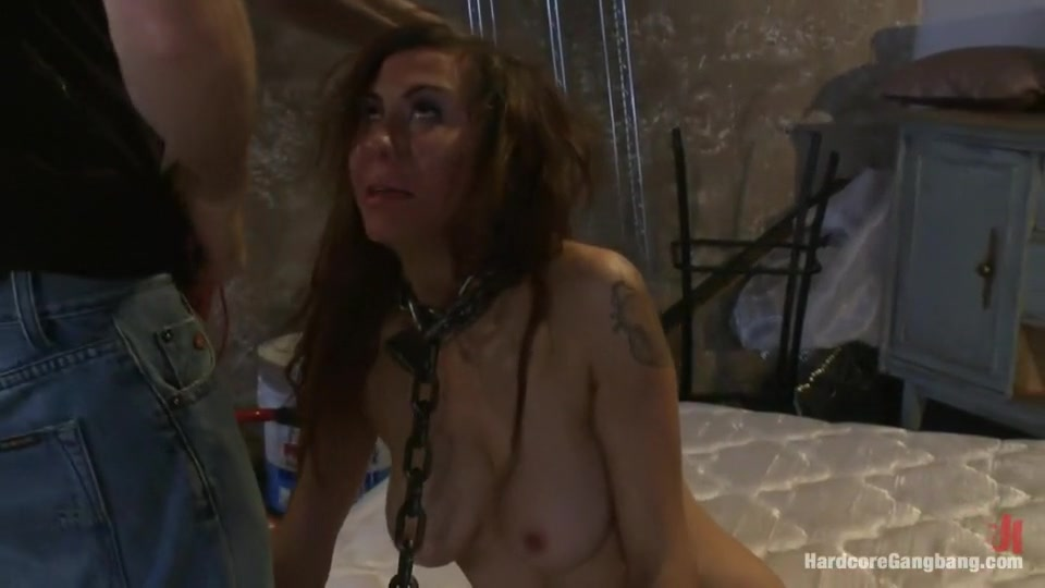 Revista feminity dating Porn pictures