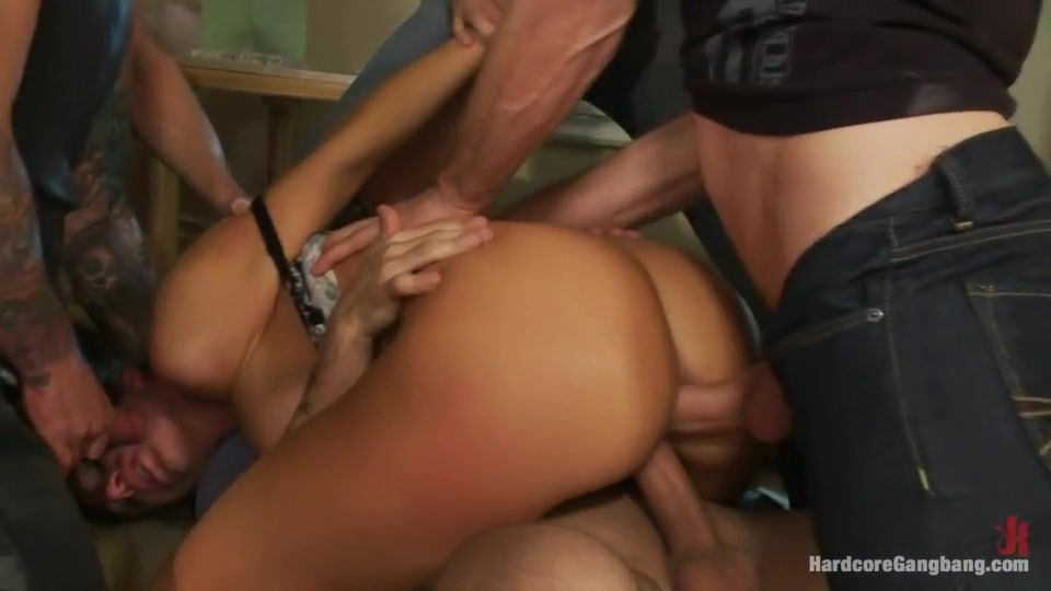 Naked xXx Free video of interview porn
