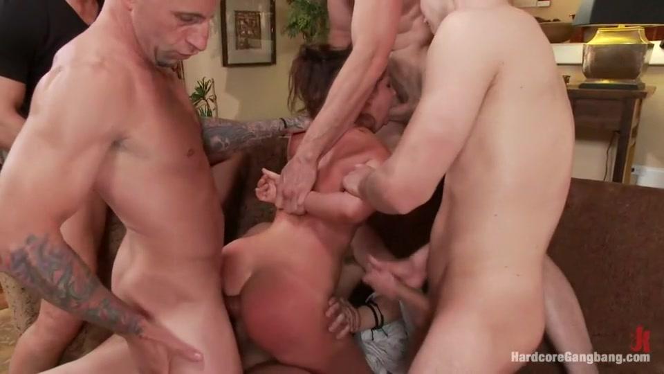 Nude 18+ Englandsexy