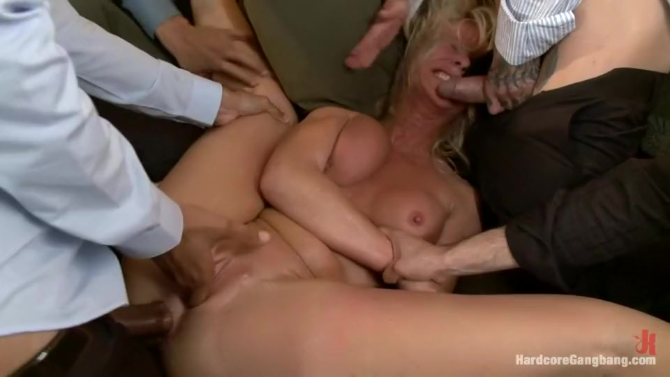 Sexy Video Ass around lick in
