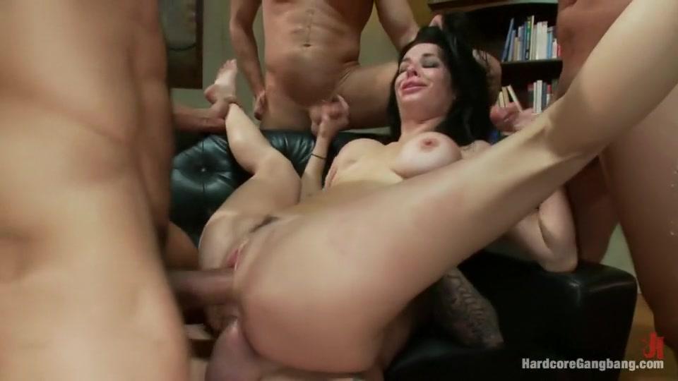 www swingingatlanta com Porn pic