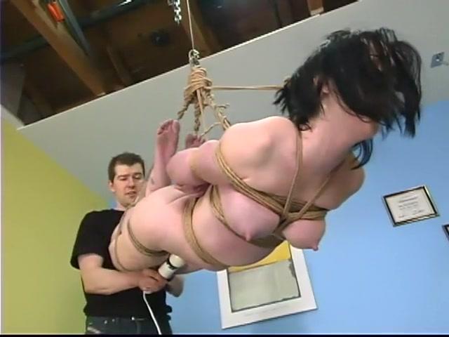 www xxx hot sexy movies com Nude photos