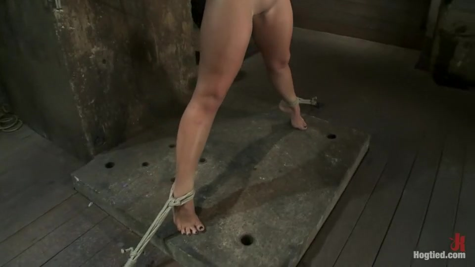 Lama links porn pics Naked Porn tube