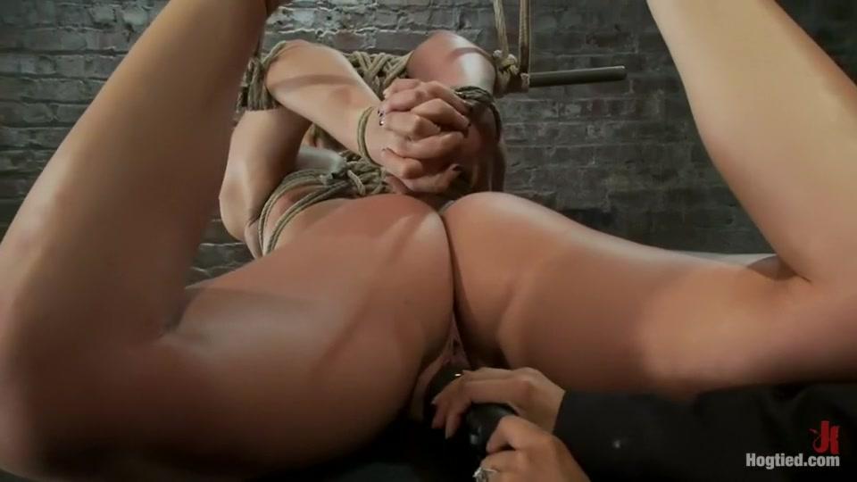 xxx sexy xvideo Porn Pics & Movies