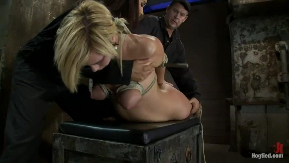 fat sexy ladies porn 18+ Galleries