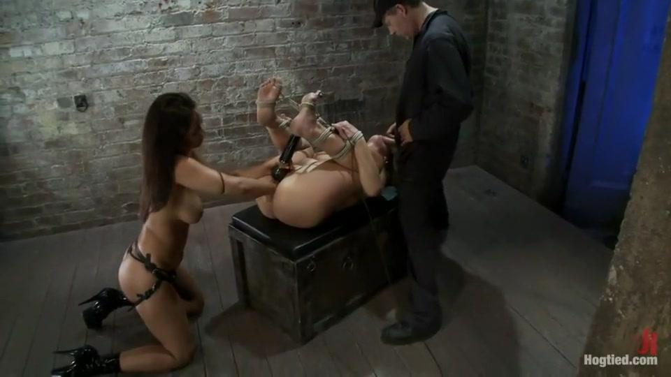 XXX Video Real sexting conversations