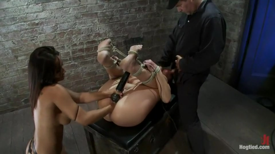 XXX pics Busty stockings milf squirts for firsttime