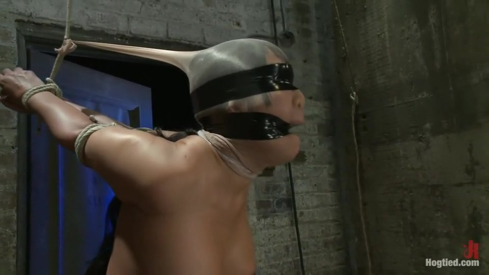 Nude pics The best porn ghost engine