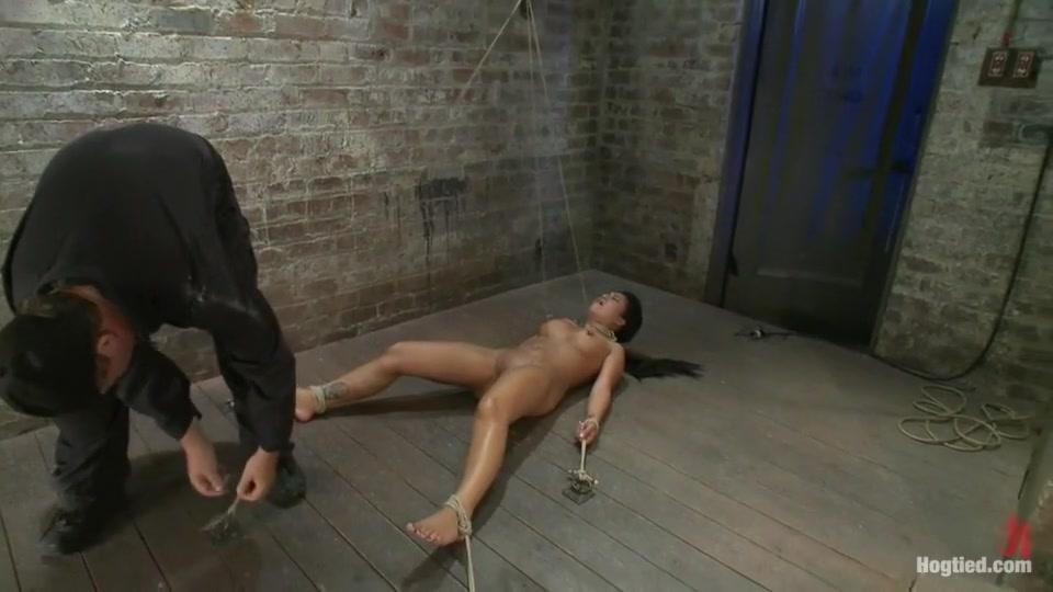 Prem rawat net worth Nude gallery