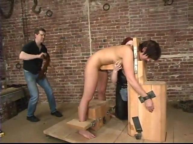 Bbw bit New porn