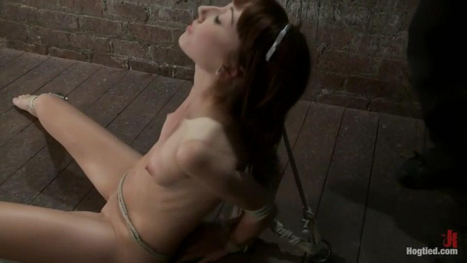 XXX Porn tube White Babe Gets Fucked By His Latino BF