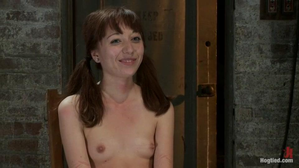 Porn archive Steag stromerzeugung online dating
