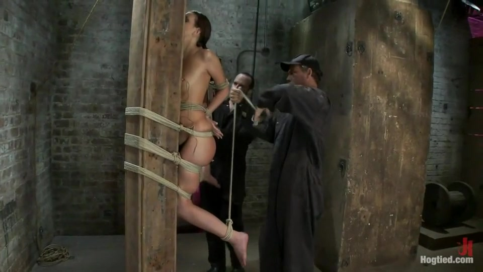 Interracial milf making Porn galleries
