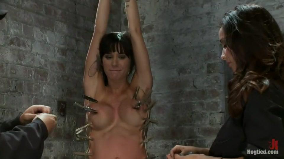 cunt lesbian slut whore XXX Porn tube
