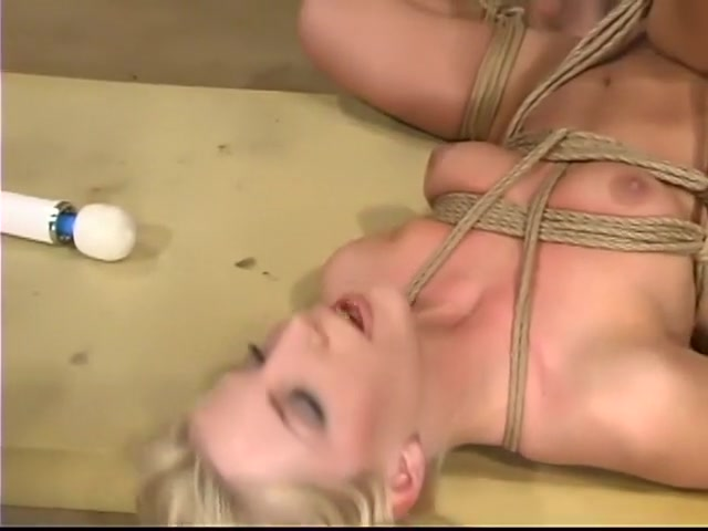 Full movie Skinny bitch force gangbang