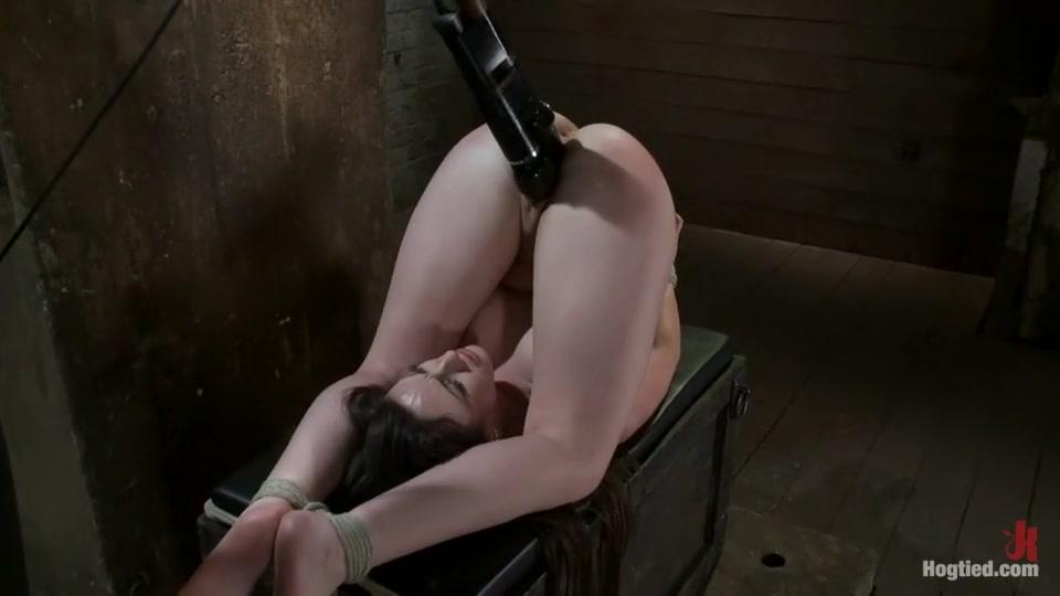 Sex photo Rencontre coquine a montpellier
