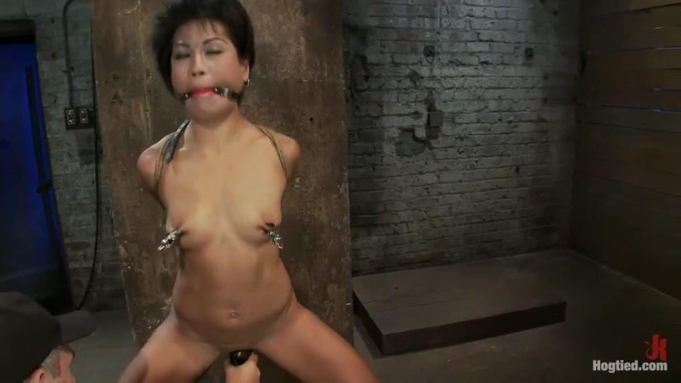 Best porno Badoo social network download