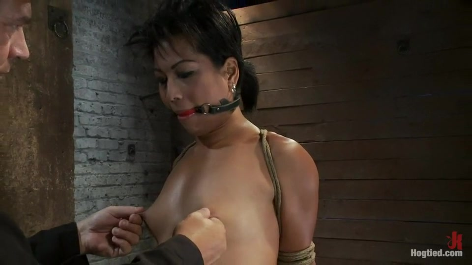 Free interracial porn ebony pussy Porn Pics & Movies