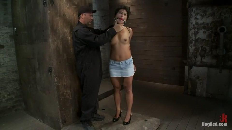 Naked xXx Tallest female pornstar