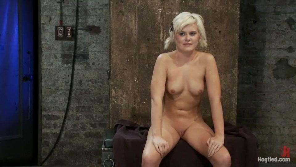 Film yoo seung ho dan go ara dating Naked Porn tube