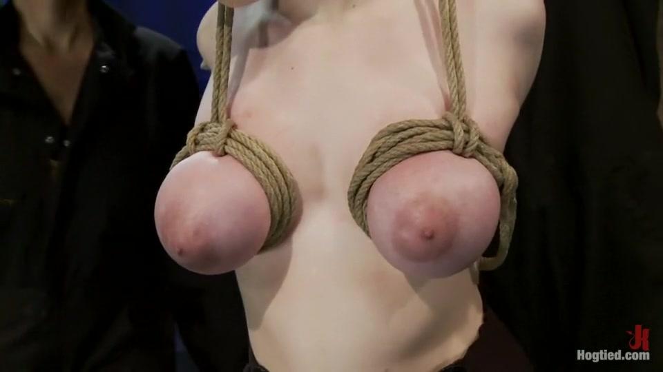 Porn clips Porn stars top list