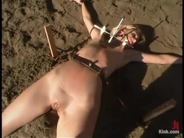 Hot nude milfs shaved pussy Porn clips