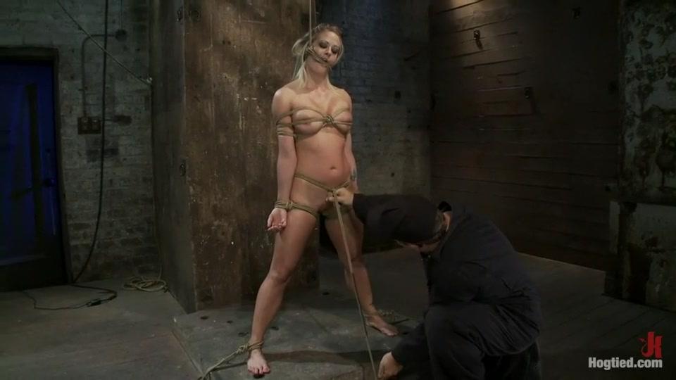 XXX Video Most beautiful russian women