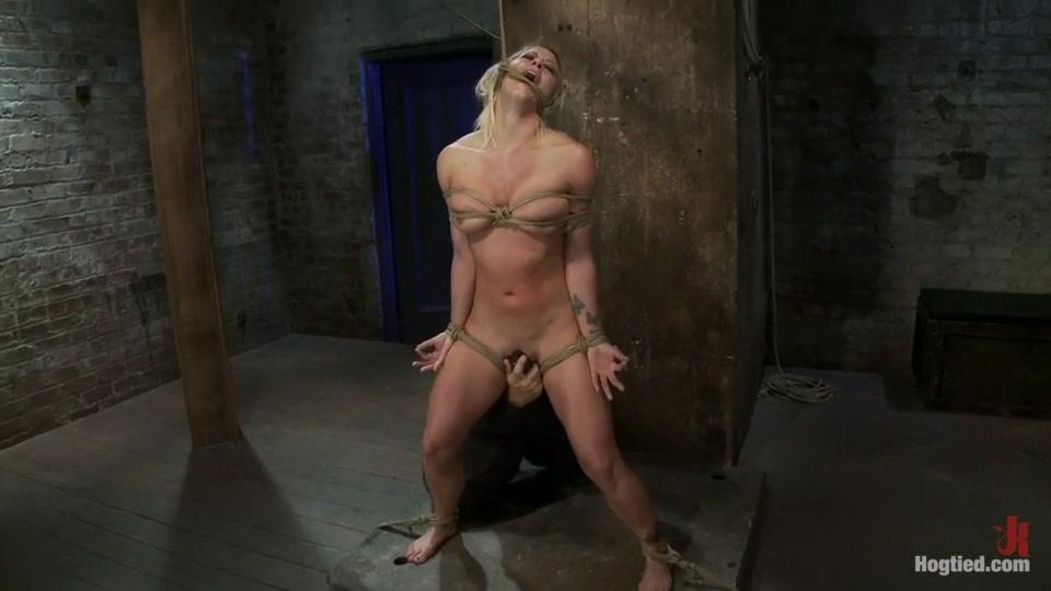 XXX pics Best way to seduce a woman